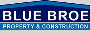 Blue Broe